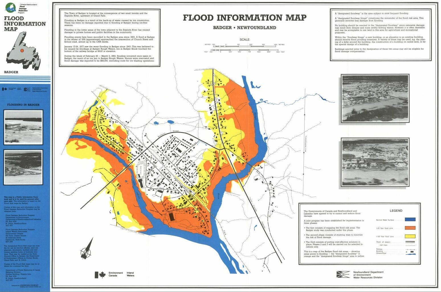 Flood Risk Mapping Stus / Public Information Maps ... on sialkot map, noaa weather map, county plat map, madison county floodplain map, kalamazoo michigan map, bangladesh climate map, contour lines on a map, global warming map, christian county missouri map, scott county il map, floodplain elevation map, bayonne crime map, bangladesh river map, switzerland climate map, area code map, texas floodplain map, annual precipitation map, climate change map, snow interactive map, data visualization map,
